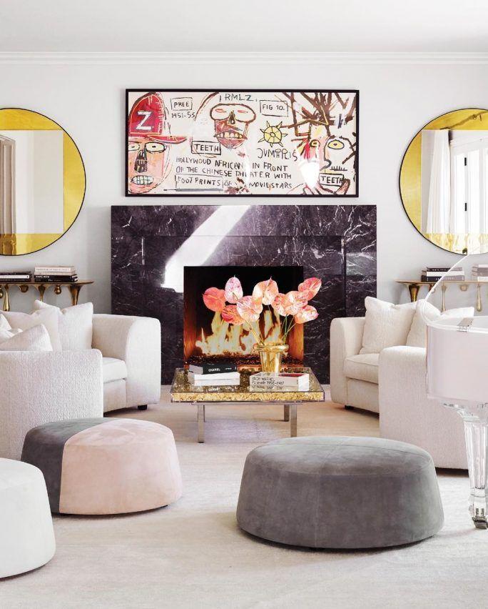 Photo of Así es la casa de Kylie Jenner en la revista AD.