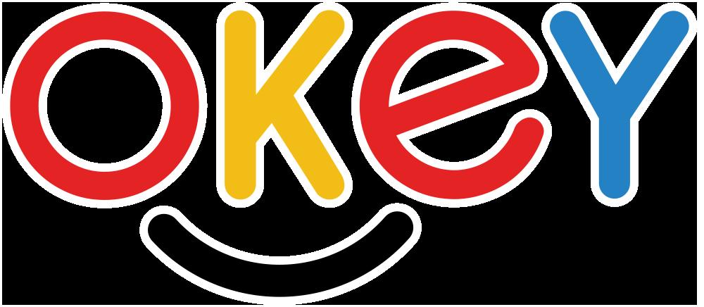 Tv Okey Live Tv Streaming Live Tv Streaming Tv