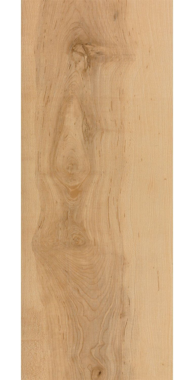 Next stop Pinterest! Flooring, Luxury vinyl plank