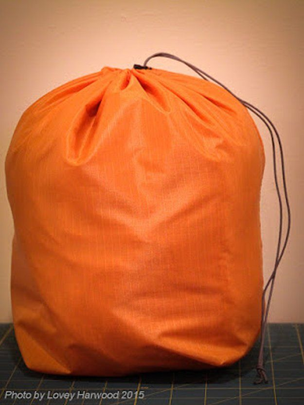 Photo of Outdoor Gear | How to Sew Your Own Outdoor Gear | Sewing.com