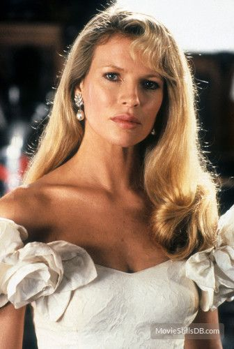 Batman (1989) Kim Basinger | Movie Favorites | Pinterest ...
