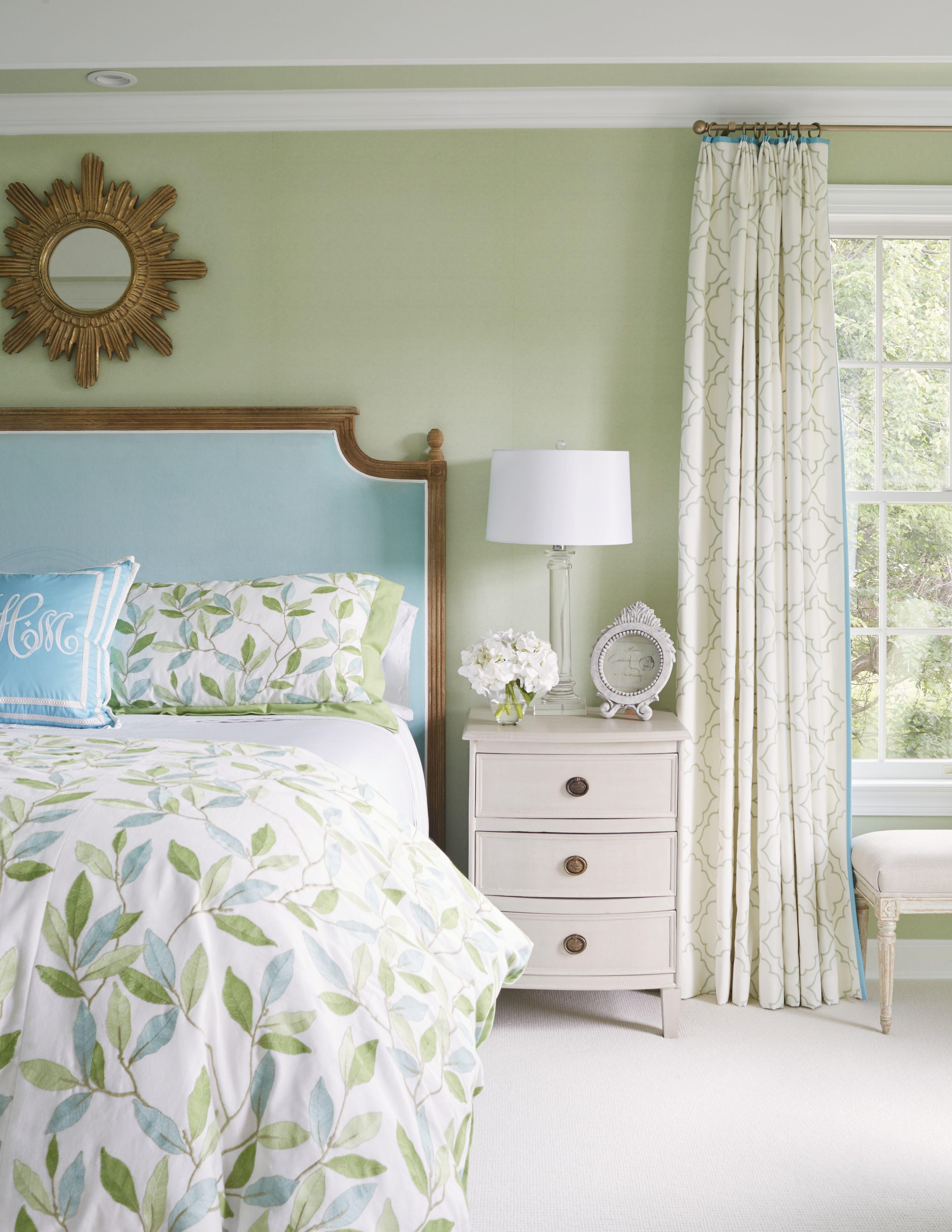 Kelley Interior Design Bedroom BEDROOM DECOR Pinterest