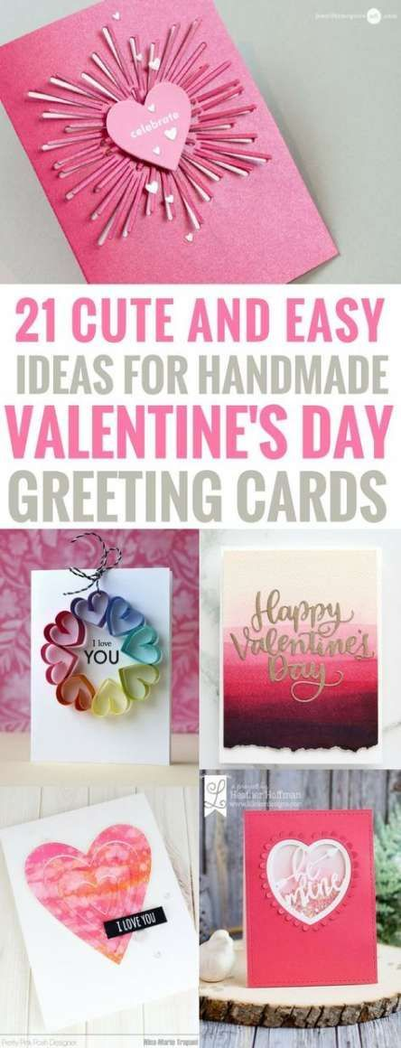 #birthday #Birthday #Presents #Ideas  Birthday Presents Ideas For Husband Kids 37 Super Ideas