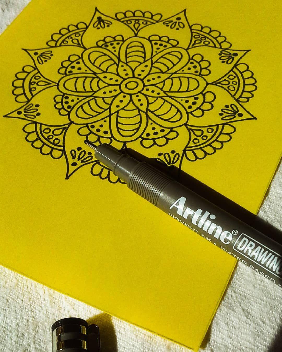 #mandala #tattoo #mandalatattoo #ink #tattoos #art #dotworktattoo #inked #blackwork #love #dotwork #tattooed #black #ornamentaltattoo #instagood #tattooartist #italy #tattooart #ornamental #geometric #dot #geometrictattoo #artist #photooftheday #handmade #mandalaart #mandalas #picoftheday #blackworktattoo #drawing
