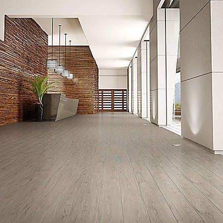 Luxury Vinyl Flooring Trenta Wood 9 X 48 Untouched Mohawk Group Luxury Vinyl Living Room Tiles Luxury Vinyl Flooring