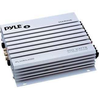 Agusls Com Car Amplifier Audio Amplifier Amplifier