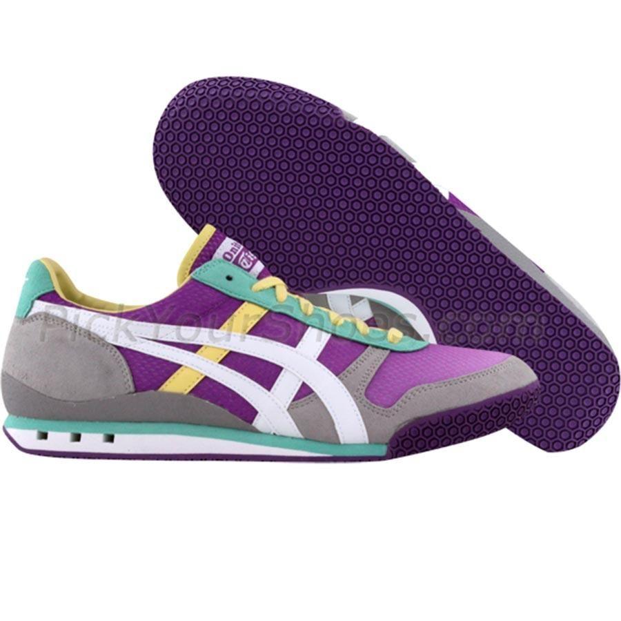 Asics.Womens.Onitsuka.Tiger.Ultimate.81.(purple./