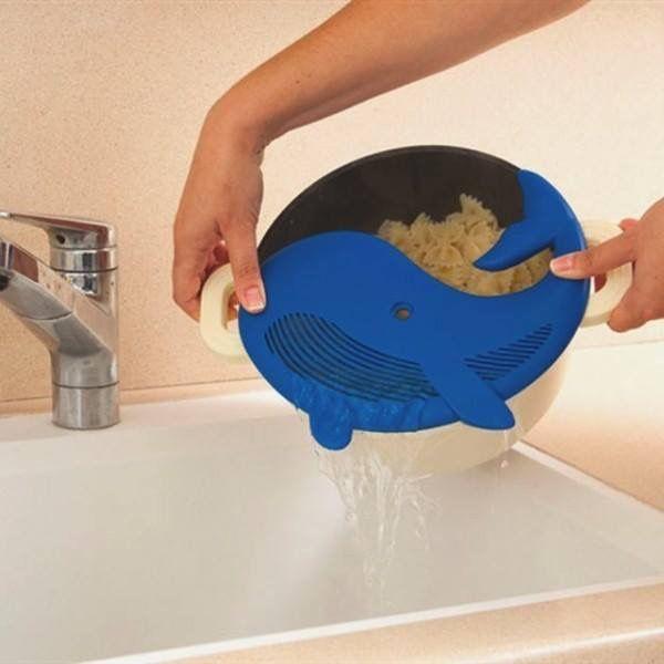 Pin by Cinzia Braguti on oggetti cucina..strani..arte | Pinterest