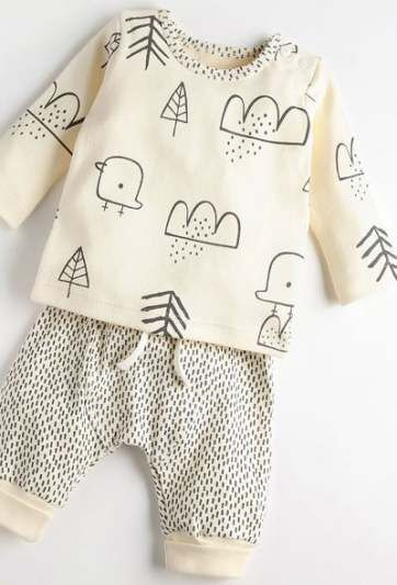 Best diy kids clothes girls toddlers Ideas -   18 DIY Clothes For Girls kids ideas