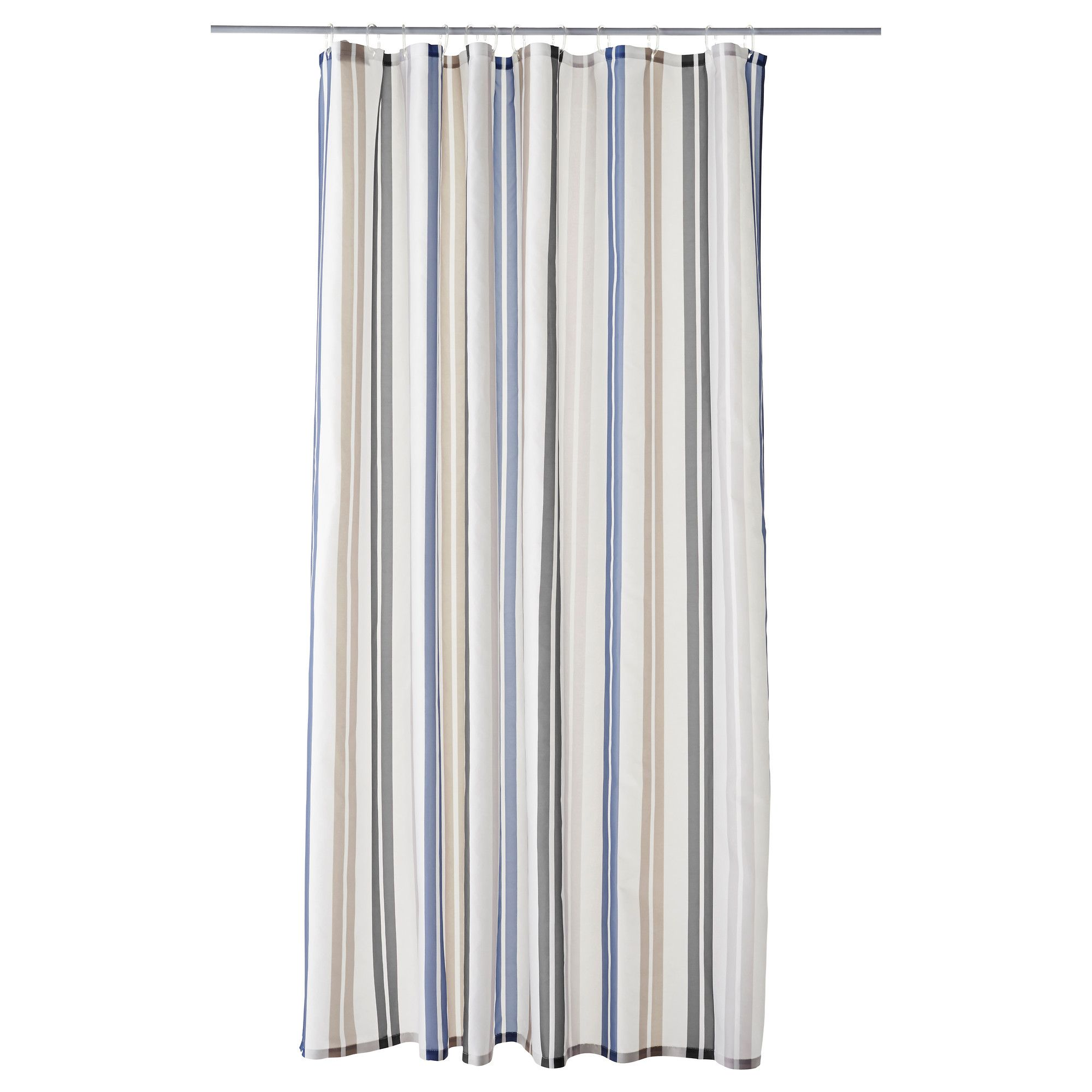 US Furniture and Home Furnishings Curtains, Ikea