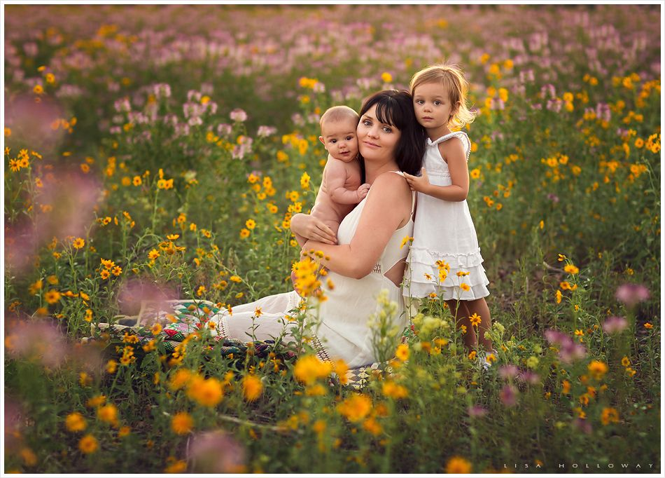 Photography · las vegas family photographer
