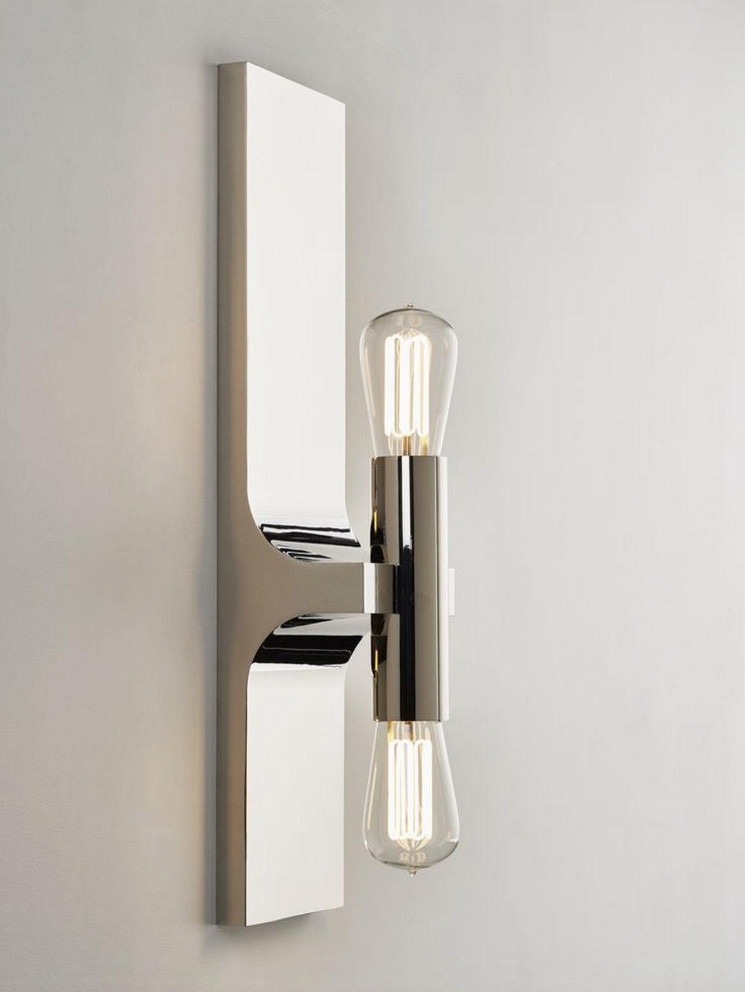 144 elegant wall lamp designs walls wall brackets and lights
