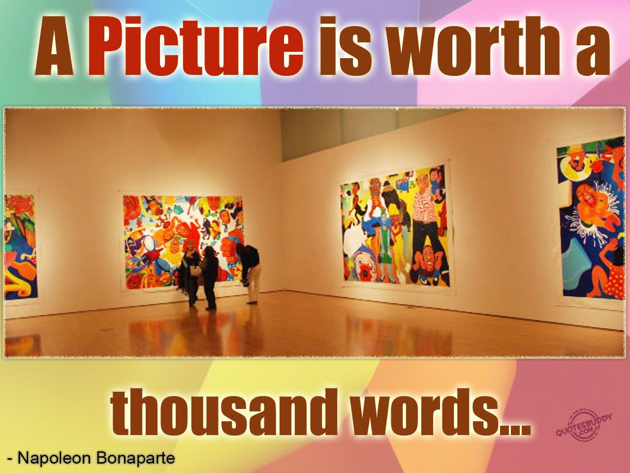 images about artist quotes graphics einstein 1000 images about artist quotes graphics einstein and creativity