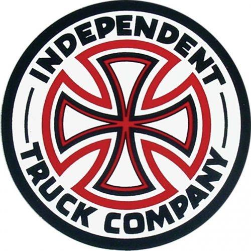 skate deckor u003cbr u003e independent trucks wall graphic 24 my room rh pinterest co uk independent truck company logo vector independent truck company logo