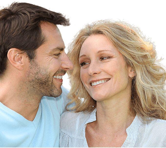 Estrogem Female Libido Enhancer Pills Are The Most -3271