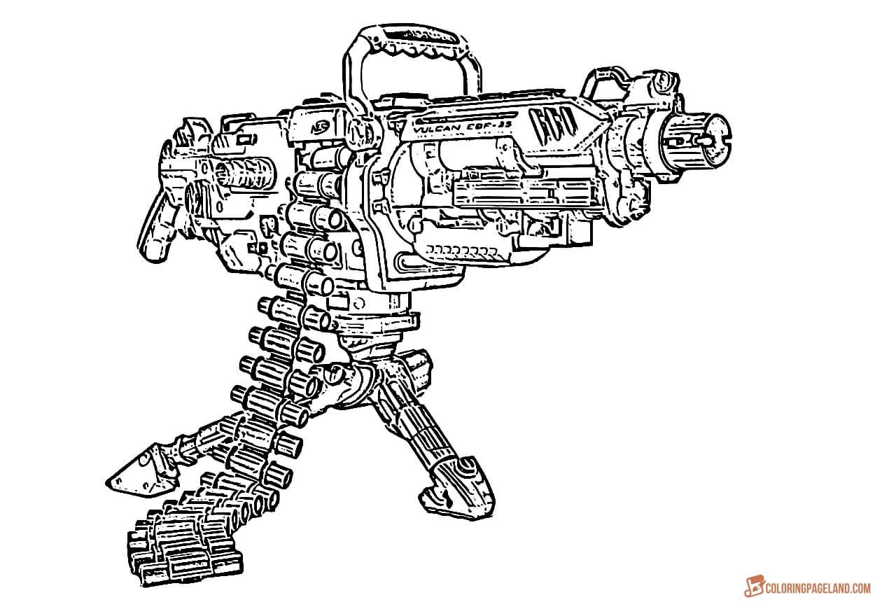 Pin on 23 Coloring Pages