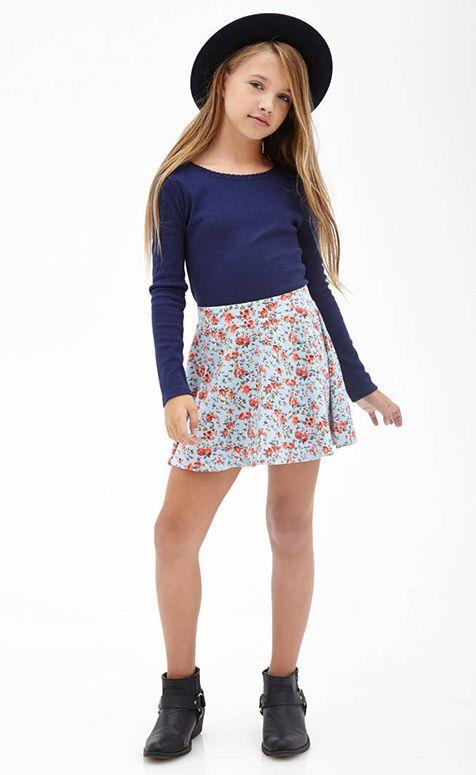 Best 25+ Junior girls clothing ideas on Pinterest | Tween ...  Best 25+ Junior...