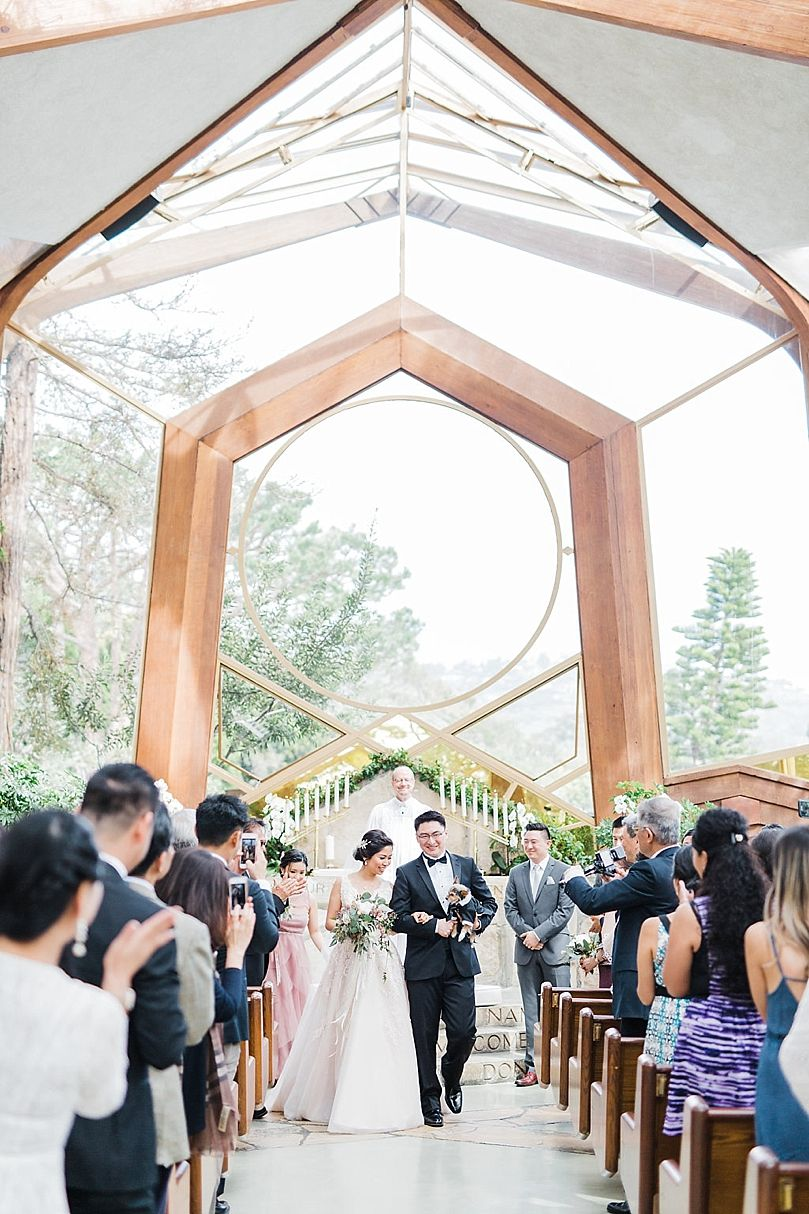 Romantic Classic Los Angeles Wedding At Carondelet House Wedding Locations California Southern California Wedding Venues Wedding Los Angeles