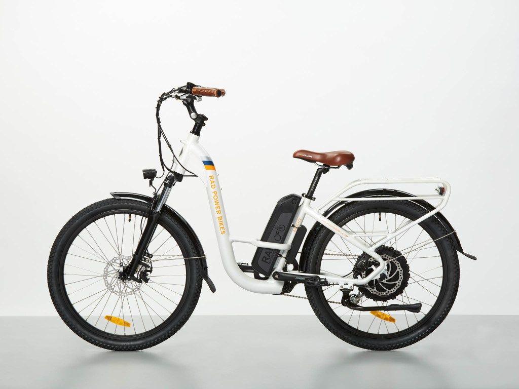 Ebike News Delivery Ecargo Trike Top Emtbs 2018 Ampler More