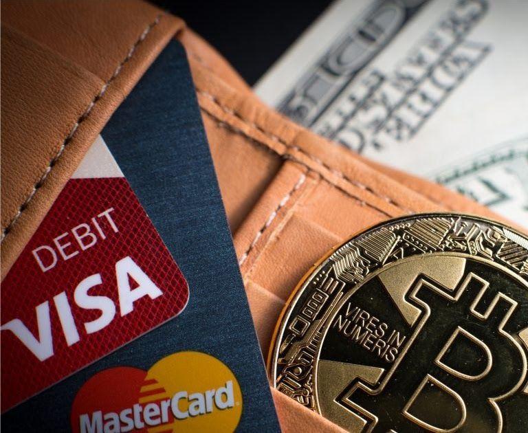 bitcoin p)
