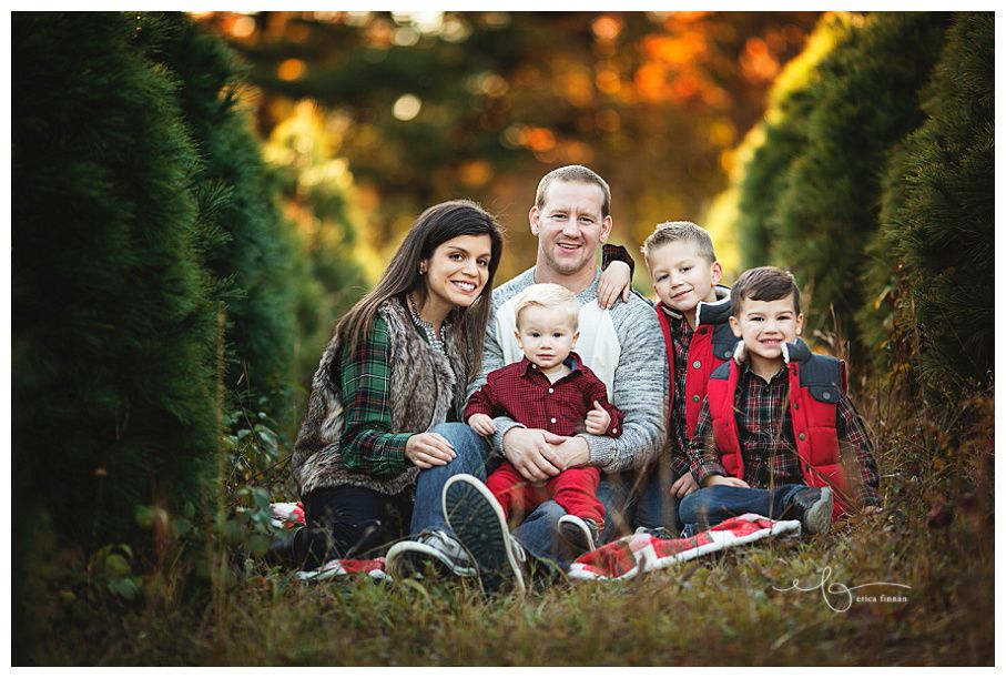 Christmas Tree Farm Photography.Image Result For Christmas Tree Farm Family Photos Family