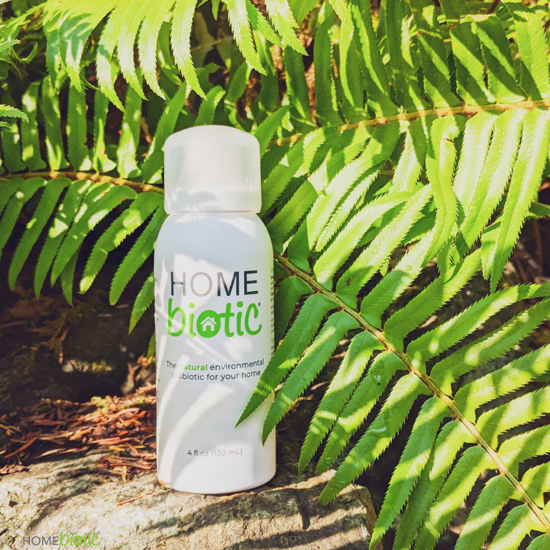 CHEMICAL FREE CLEANING - HOMEBIOTIC - #crualtyfree #glutenfree #petsafe #probiotics #chemicalfree #naturalcleaning