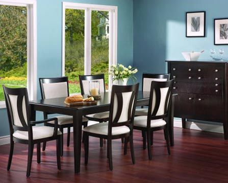 Bermex Offers 400 Chairs, Counter Stools And Barstools