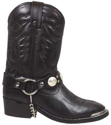 howtocute.com black cowgirl boots cheap (20) #cowgirlboots | Shoes ...