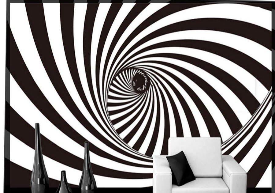 Menakjubkan 19 Wallpaper Abstrak Catur Lukisan Abstrak Untuk Dinding Kamar Sabalukisan Parti Lembaga Catur Kaca 68393 720x1280 Di 2020 Mural Abstrak Lukisan Dinding