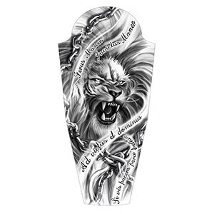 Lion Tattoo Designs For Corey Pinterest Tatuajes Nuevos