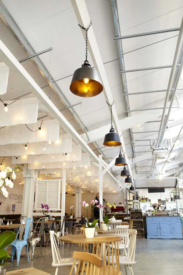 andy thornton lighting. Notcutts Garden Centre Tunbridge Wells | Lighting From Andy Thornton
