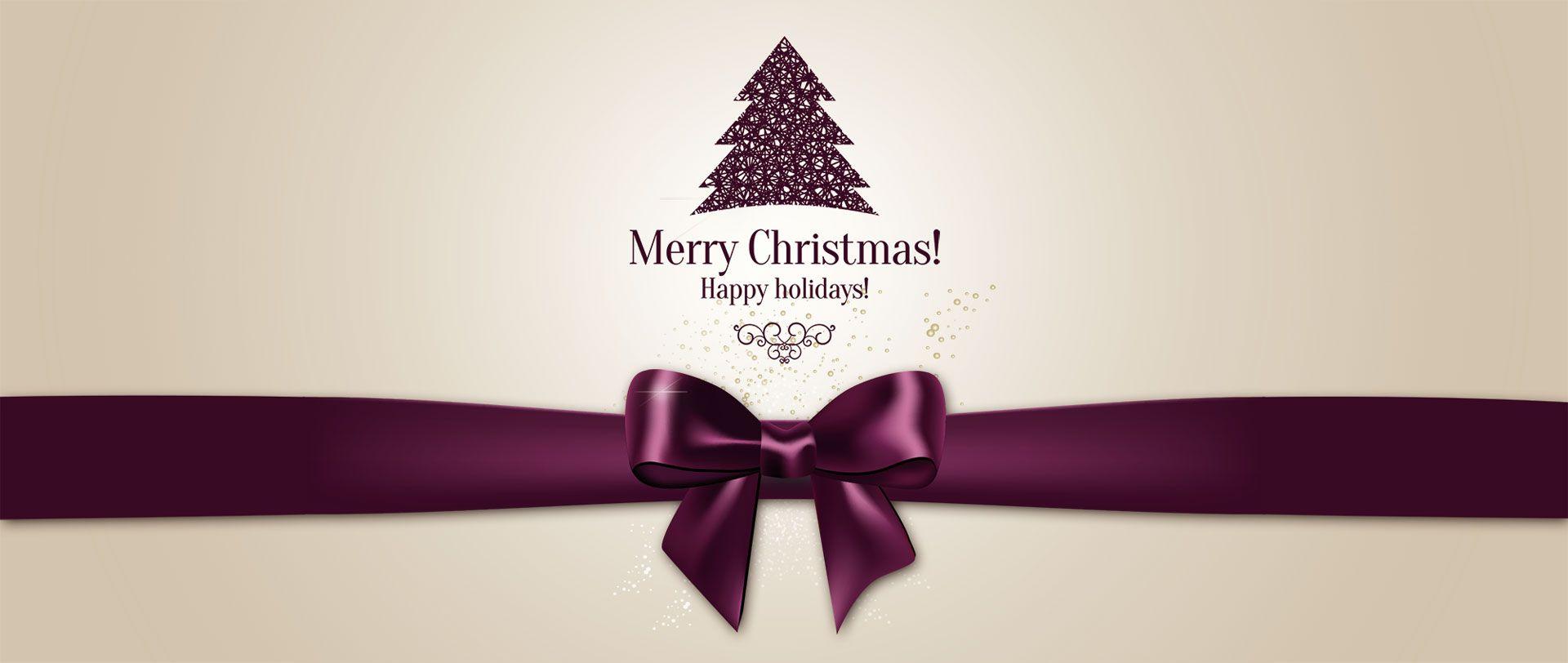 Noël Salut Carte Contexte | Christmas greetings, Christmas gift