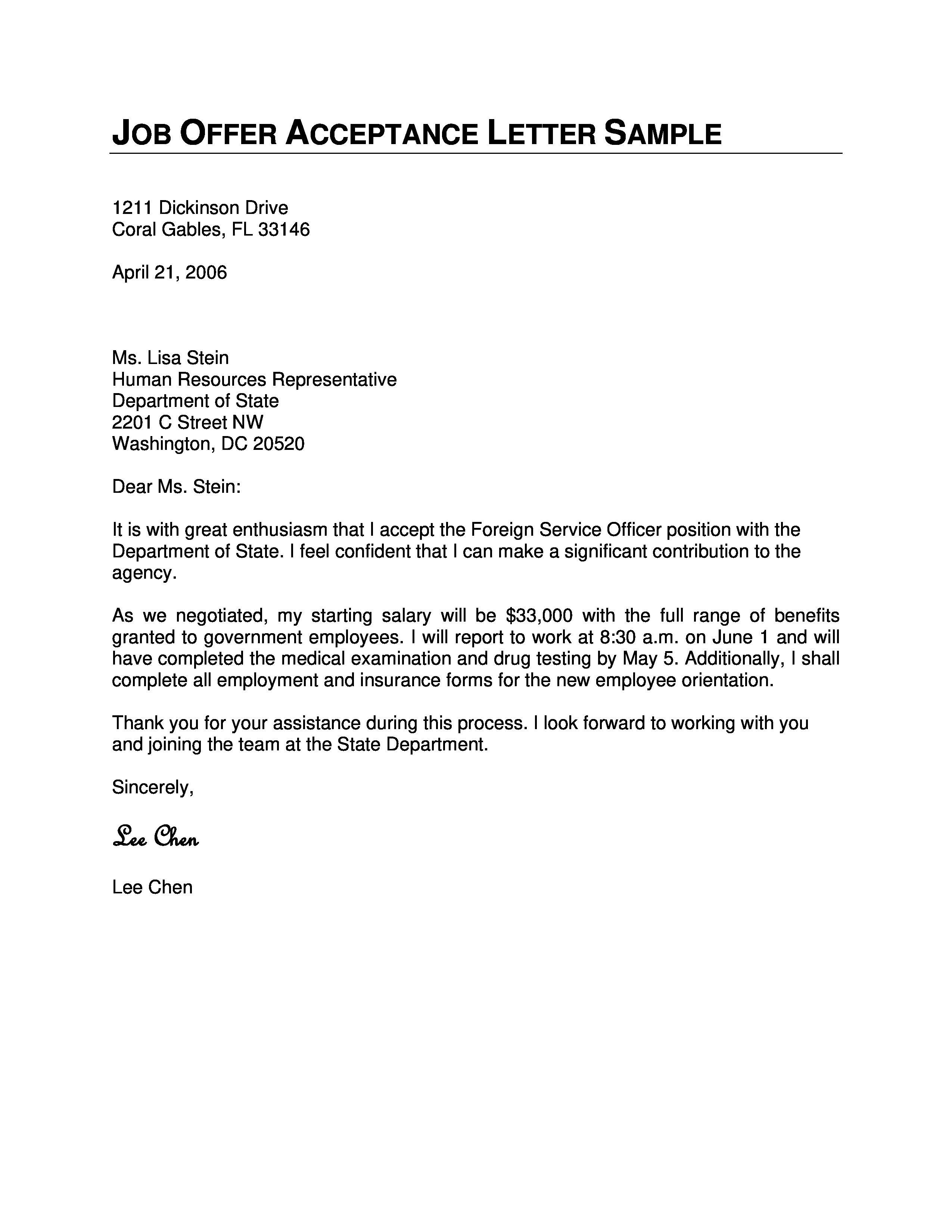 d2c99981c3c53a601655cb68d4b04c20