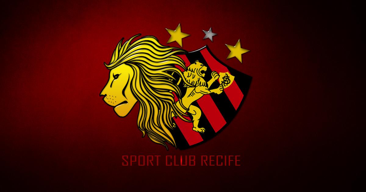 Pin de Francisco de em leão da lha em 2020 Sport clube