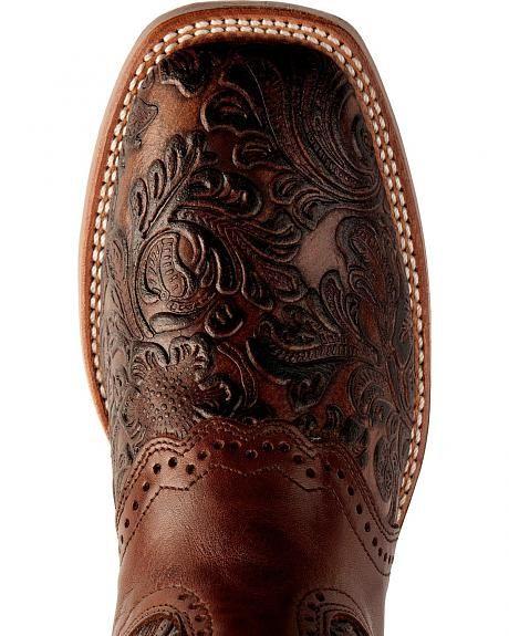women's boulet boots for sale