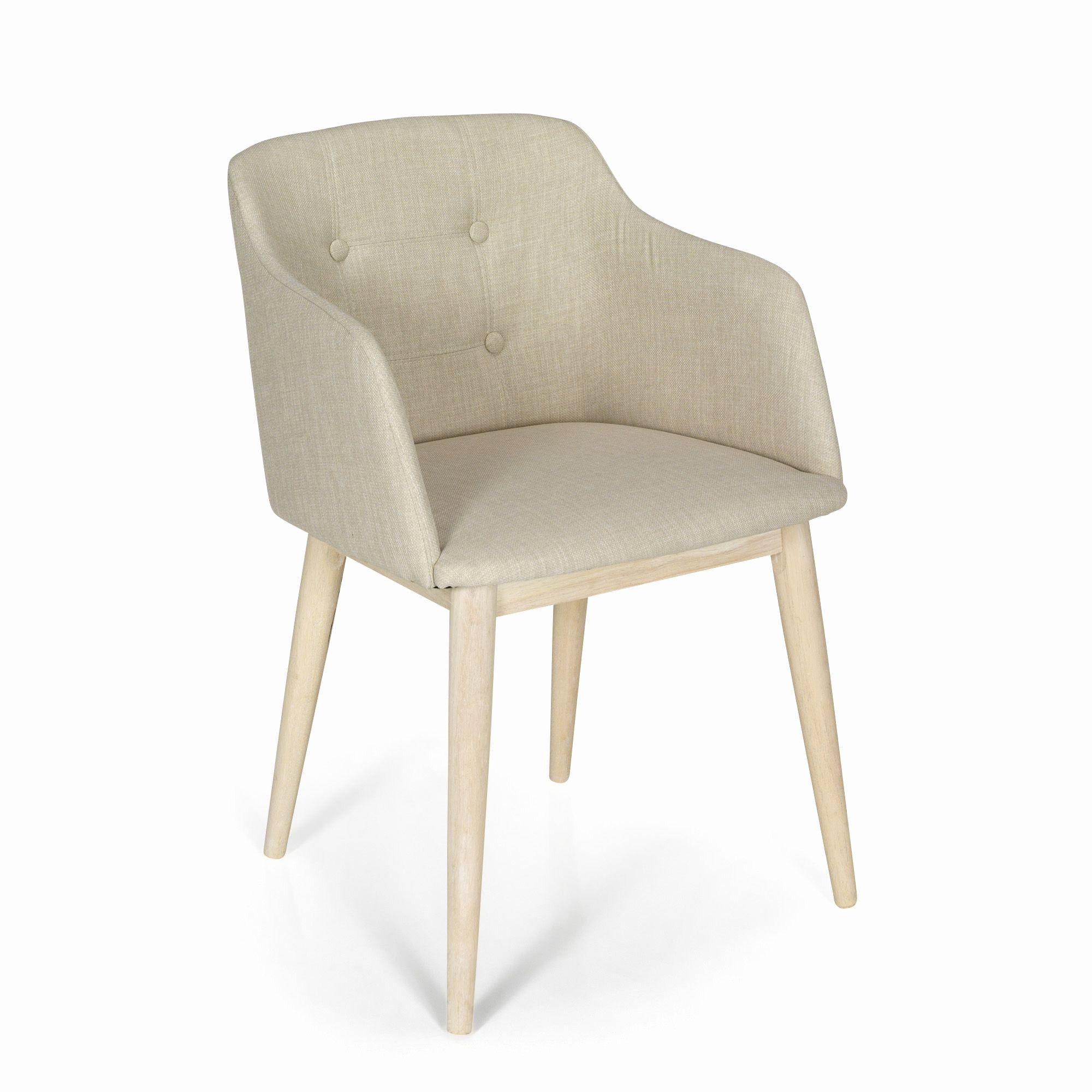 Lovely Fauteuil Beige Ikea Mobilier Furniture Contemporary Home Decor Home Decor Et Chair