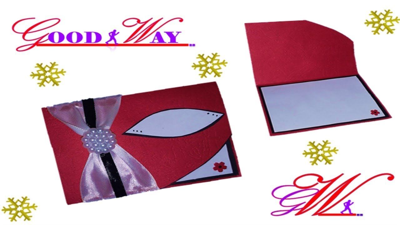 طريقة عمل مطوية مدرسية على شكل بطيخ سهله 10 How To Make Notebook Diy Crafts Hand Art Diy And Crafts