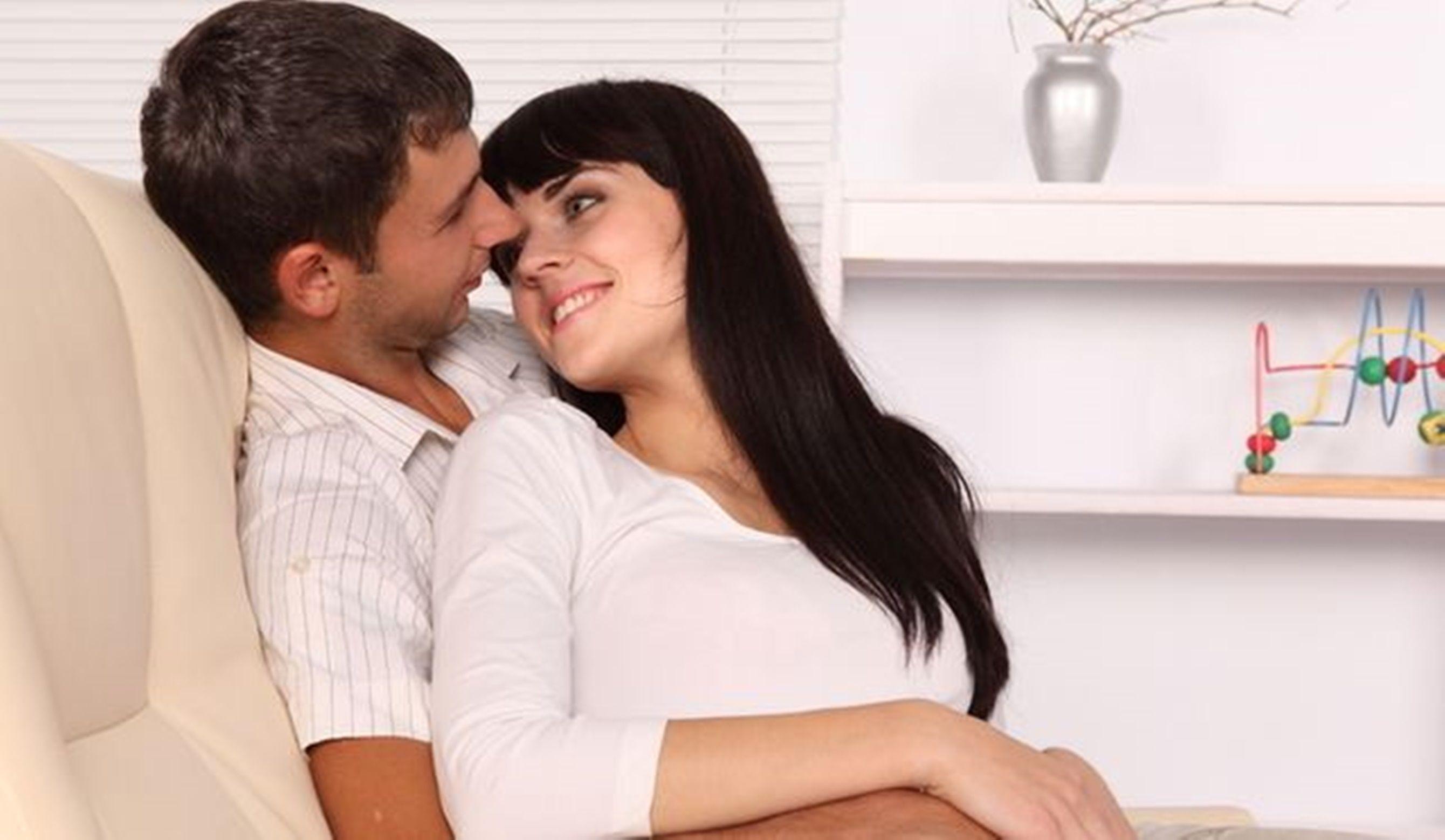 Сексуальн пози бероьзка