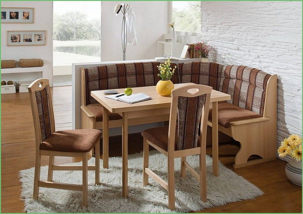 Swell Comfortable Dinner Table Tables Corner Bench Dining Alphanode Cool Chair Designs And Ideas Alphanodeonline