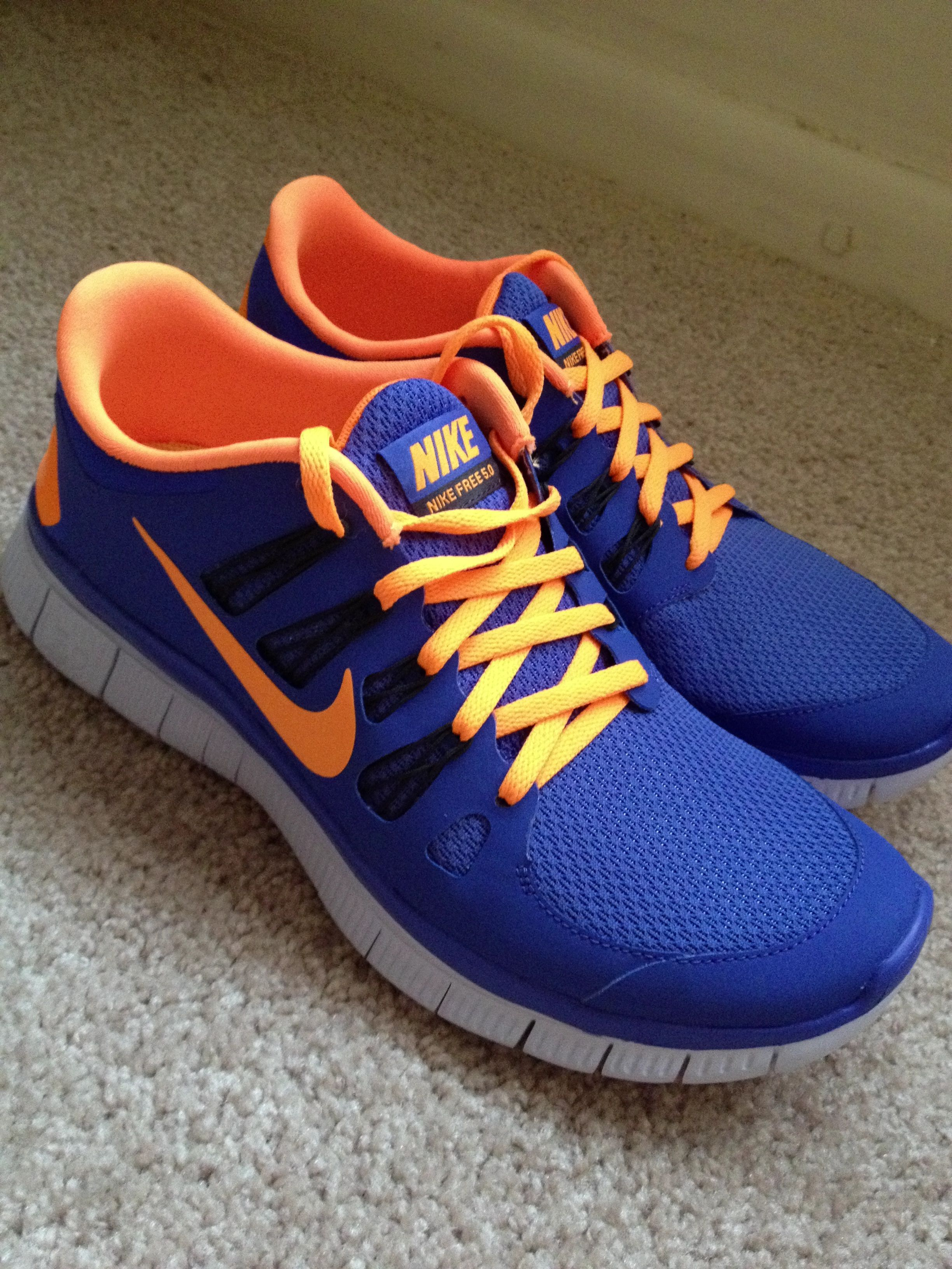 uk availability a5891 f2796 ... cheap my new nike frees 3ca05 0dfcc