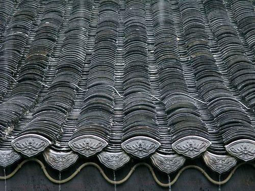 Img 2222 Jpg China Architecture Chinese Architecture Fibreglass Roof