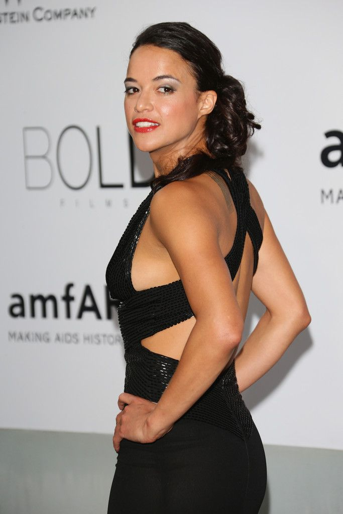 Michelle Rodriguez Height,Weight, Bra Size,Figure Size, Body Measurements