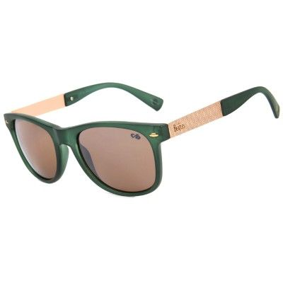 OC.CL.1824.0202 - OCULOS DE SOL BEATLES - ChilliBeans