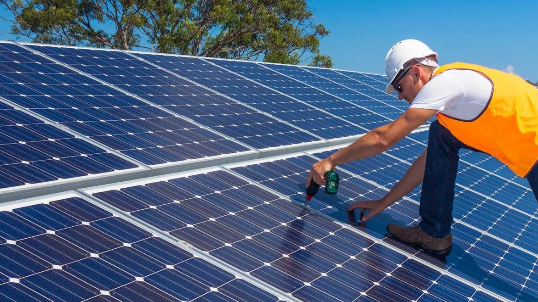 Solar Panel Installation Companies Texas Solar Brothers Solar Panel Installation Uses Of Solar Energy Solar Panels