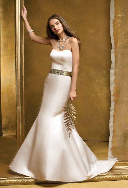 Group USA Wedding Dresses Online