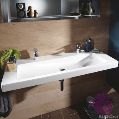 Image associée Evier - (Plan-) Vasque - Bol à poser - Lavabo - Meuble Vasque A Poser Salle De Bain