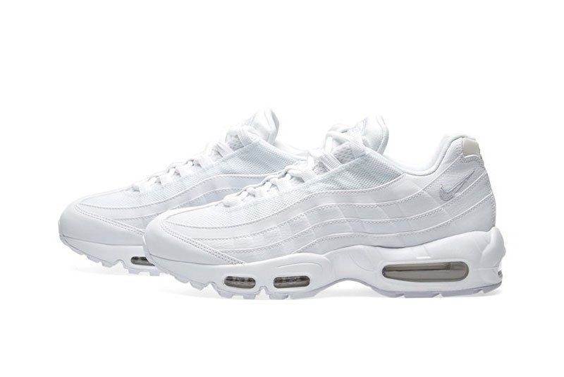 Nike Air Max 95 | La sélection de Zalando