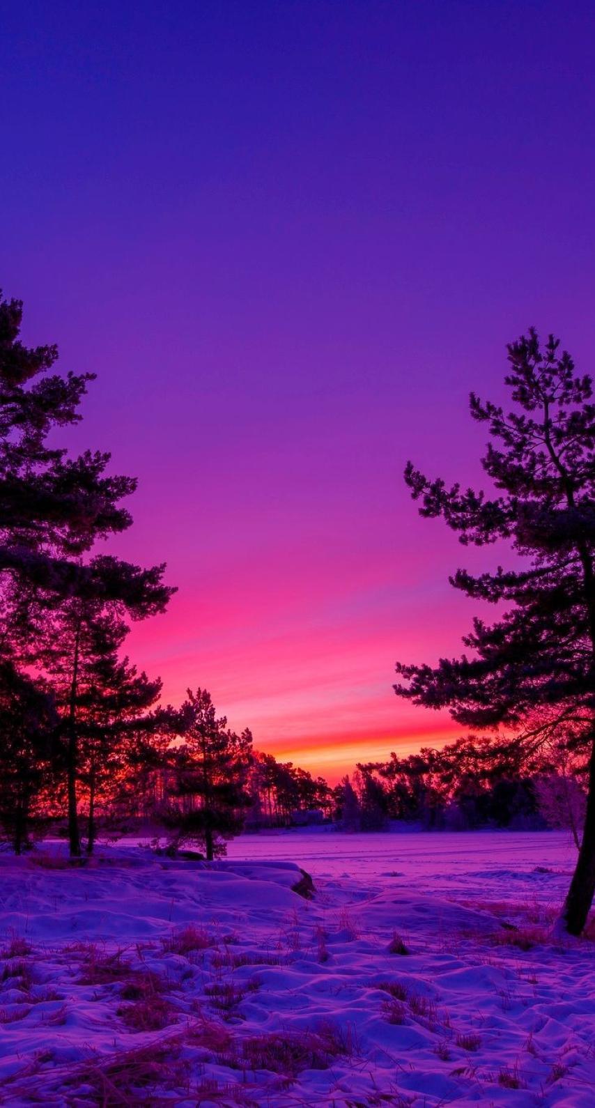 Épinglé par Rag89 sur Sfondi Photo paysage magnifique