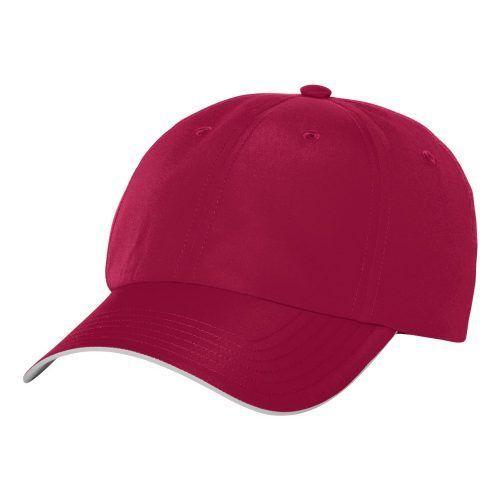 Purchase Custom Hats No Minimum Wholesale Workshop