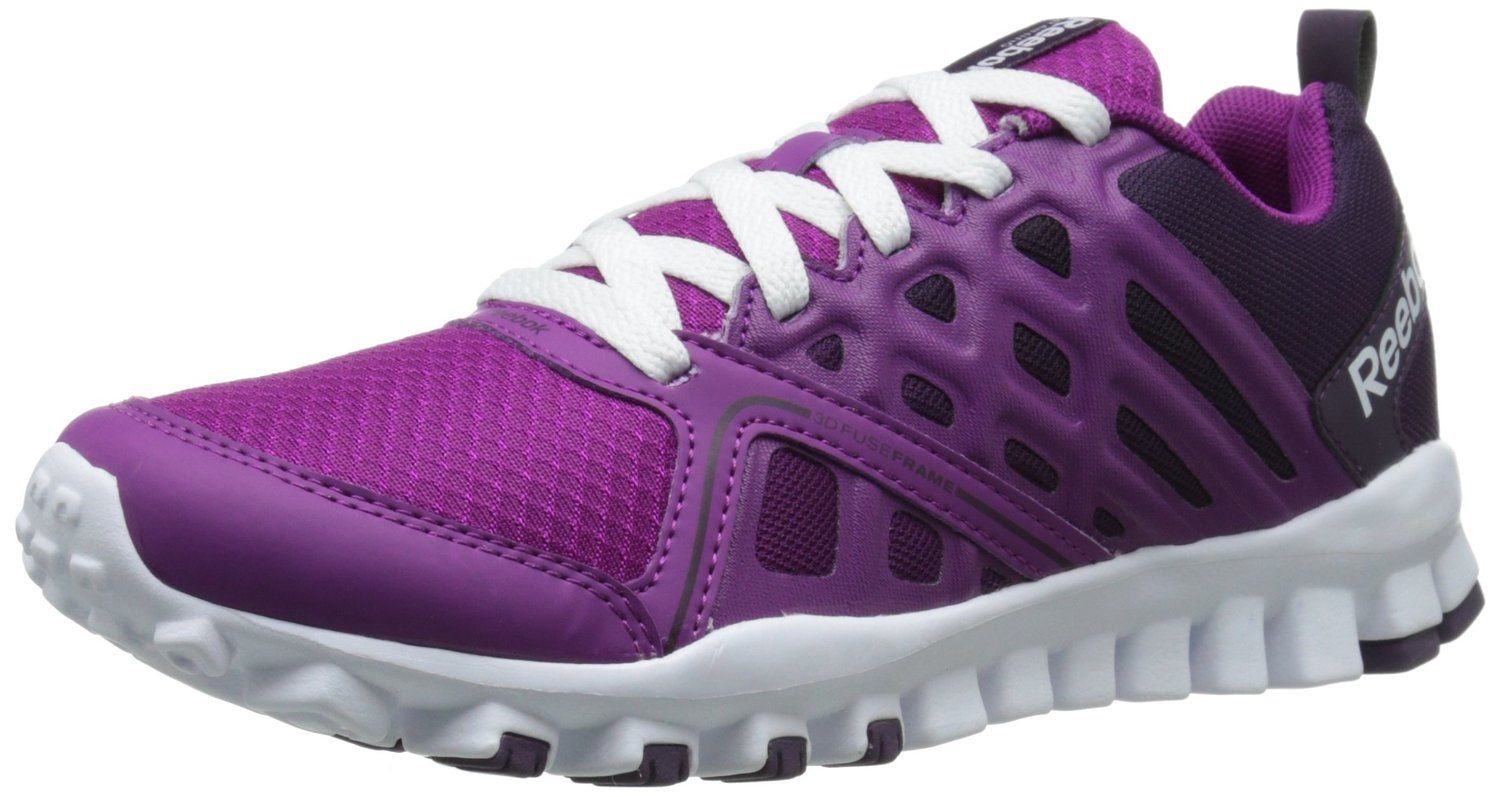 8d0357fb0f97 Reebok Women s Realflex Train 3.0 Training Shoe   Read more at the image  link.